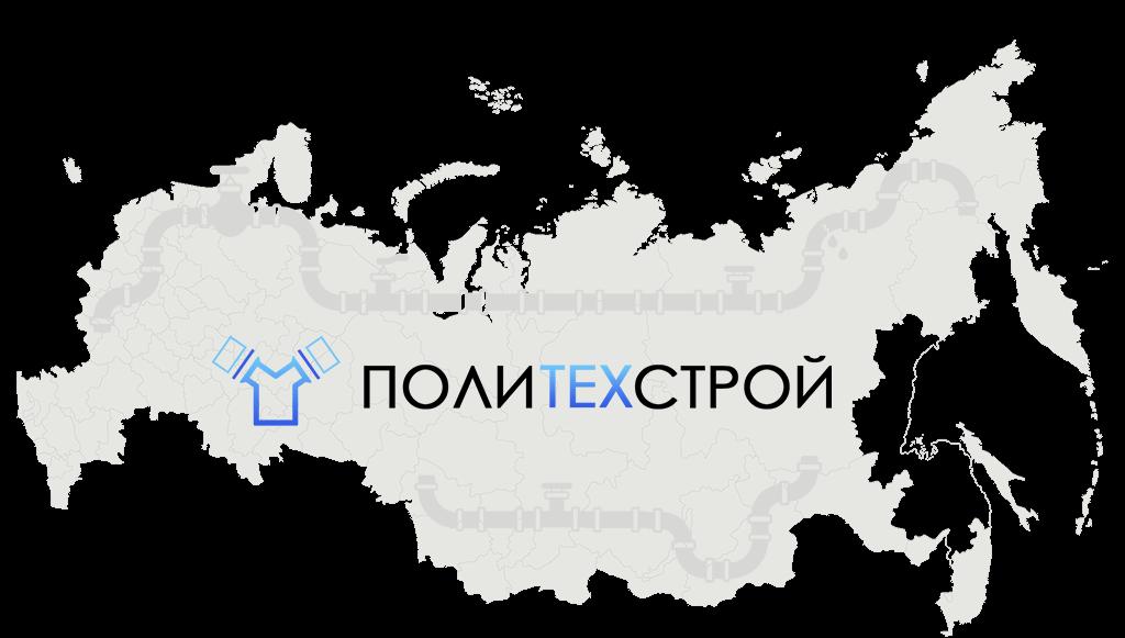 карта работ Политехстрой