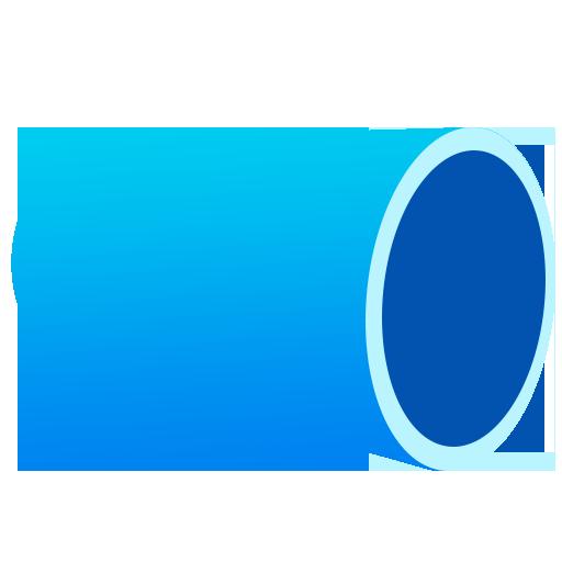 цилиндрические обечайки по размеру спб